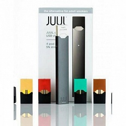опт электронные сигареты казань